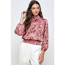 Load image into Gallery viewer, Marla Blouse