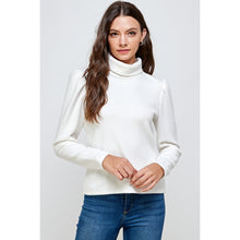Load image into Gallery viewer, Gemma Turtleneck Sweater