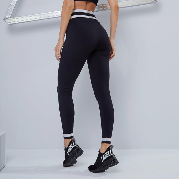 LEGGING ALL SPORTS LABELLAMAFIA 20684