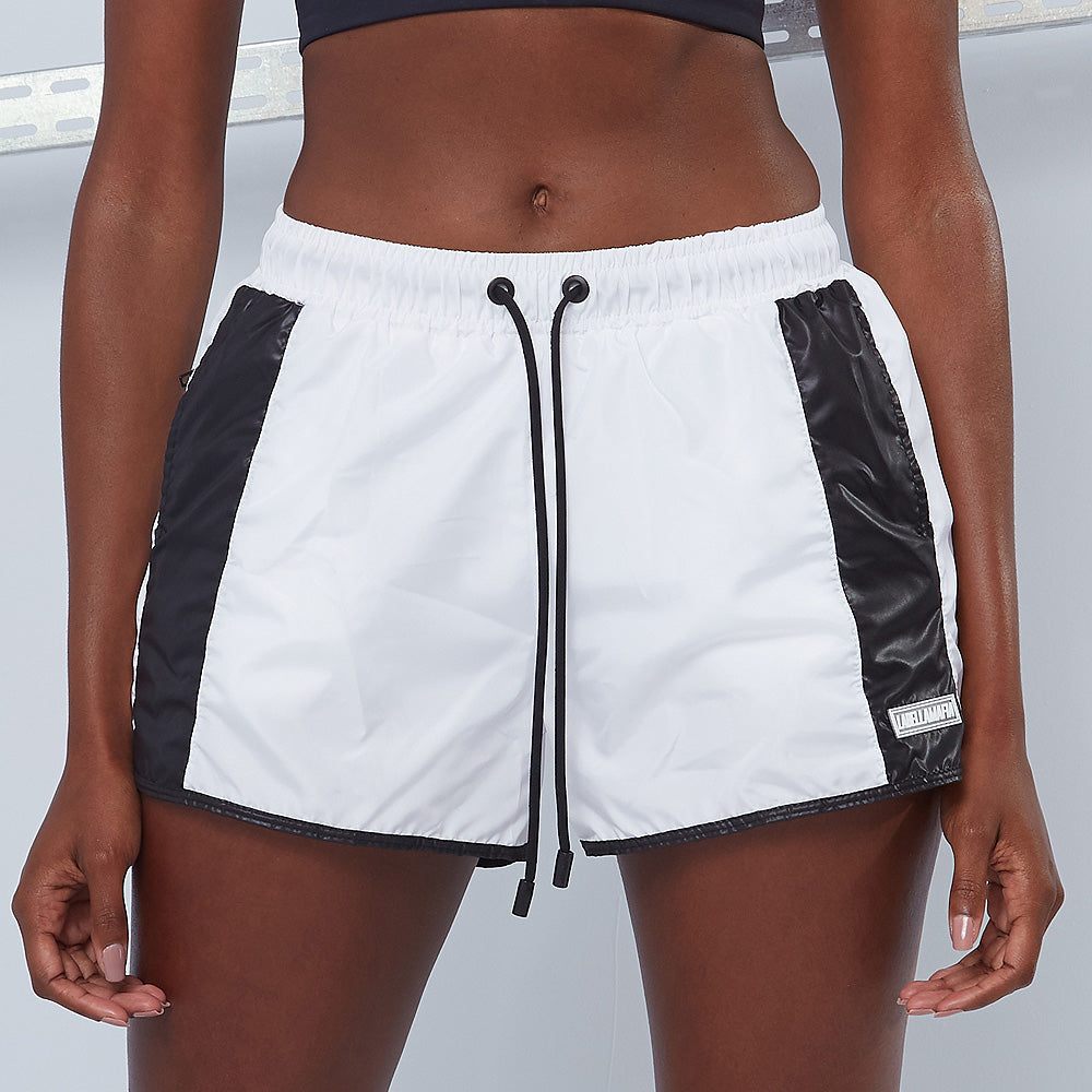 SHORT ALL SPORTS LABELLAMAFIA 21067
