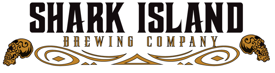 Shark Island Brewing