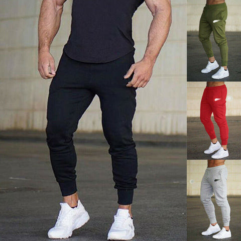 Exercise Apparel MEN