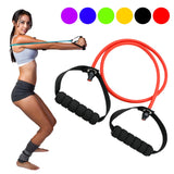 High Quality Resistance Band