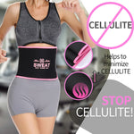Waist Trainer Neoprene Sweat