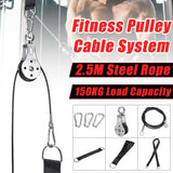 Home Gym Workout Chin Up Pull Up Training Bar and accessories