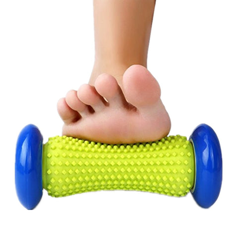 Foot Massage Roller Foot Pain Relief