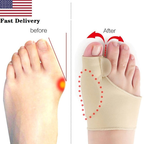 Big Toe Splint Bunion Corrector