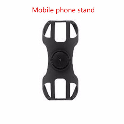 Universal Silicone Mobile Phone Holder