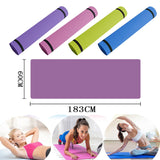 Exercise Mat 3MM-6MM Thick