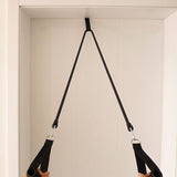 Door Anchor For Resistance Band