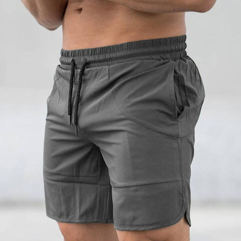 Mens Running Shorts 4 color options
