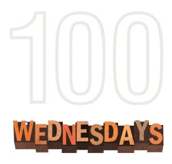 100_Wednesdays