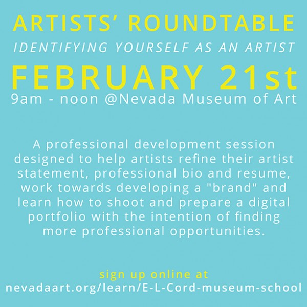 Red-Line-Design-Nevada-Museum-of-Art-Roundtable