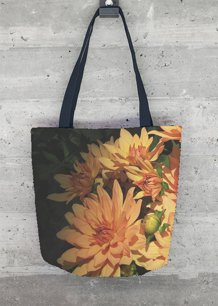 Carmel Beauties Tote