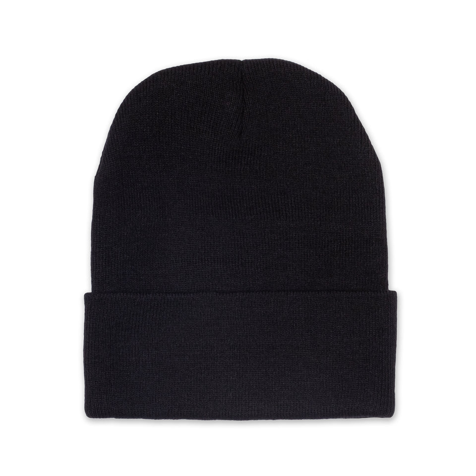 products/PorterBeanieBack.jpg