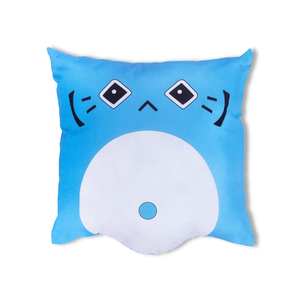 Potaro Pillow