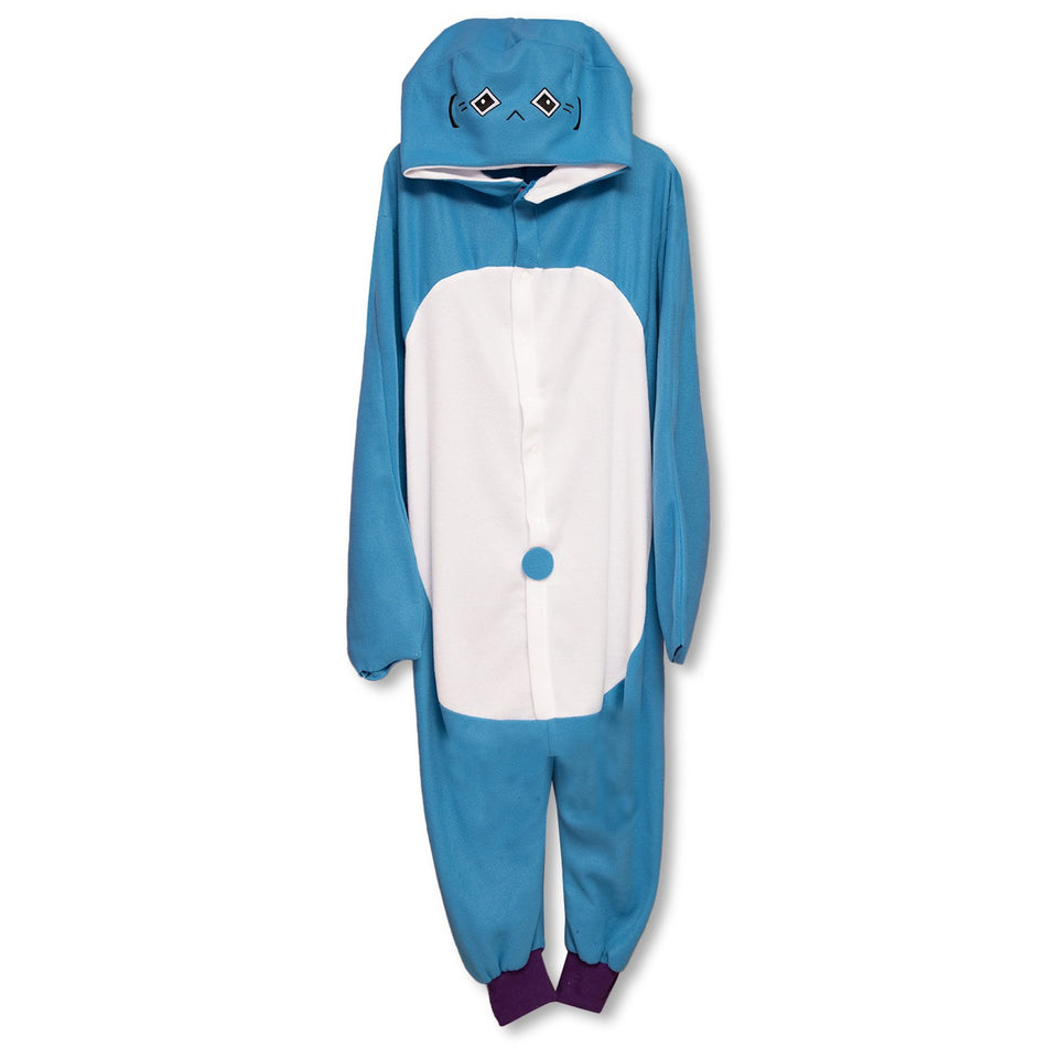 Potaro Adult Onesie