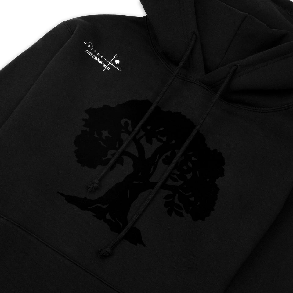 products/TreeHoodieDetail2.jpg