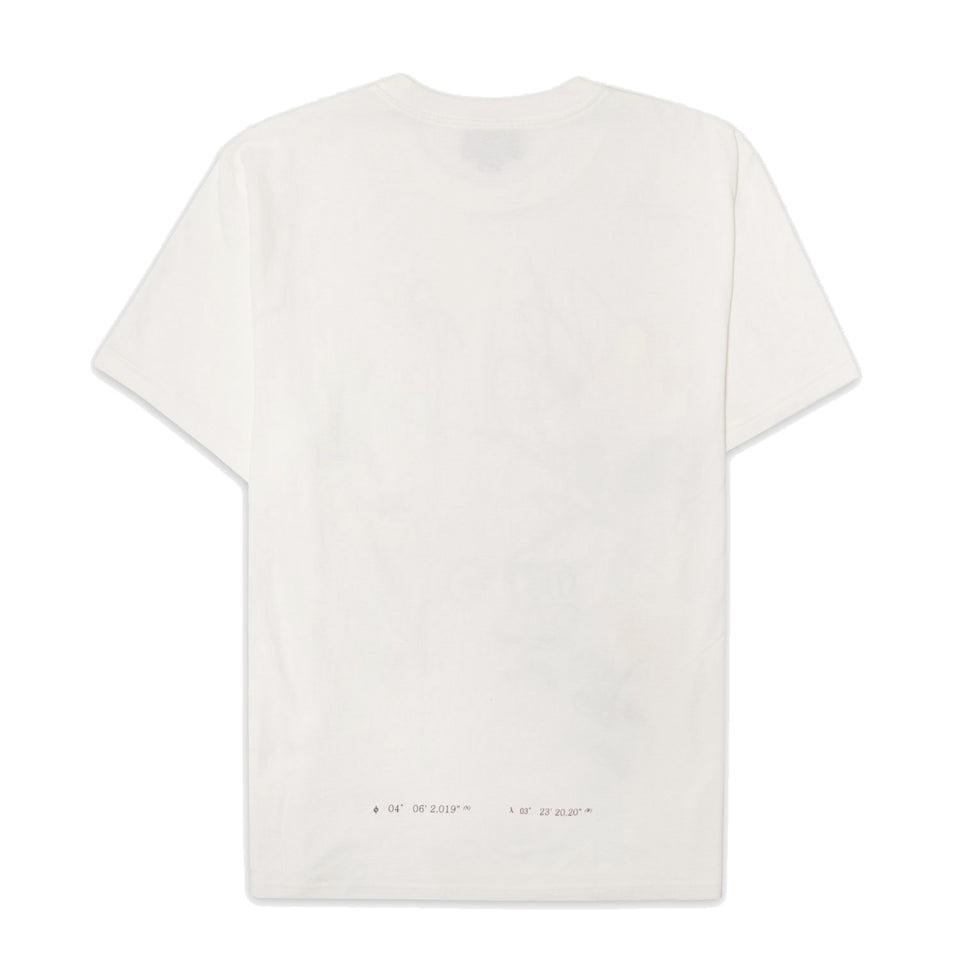 products/pr-corrected-shirt-back.jpg