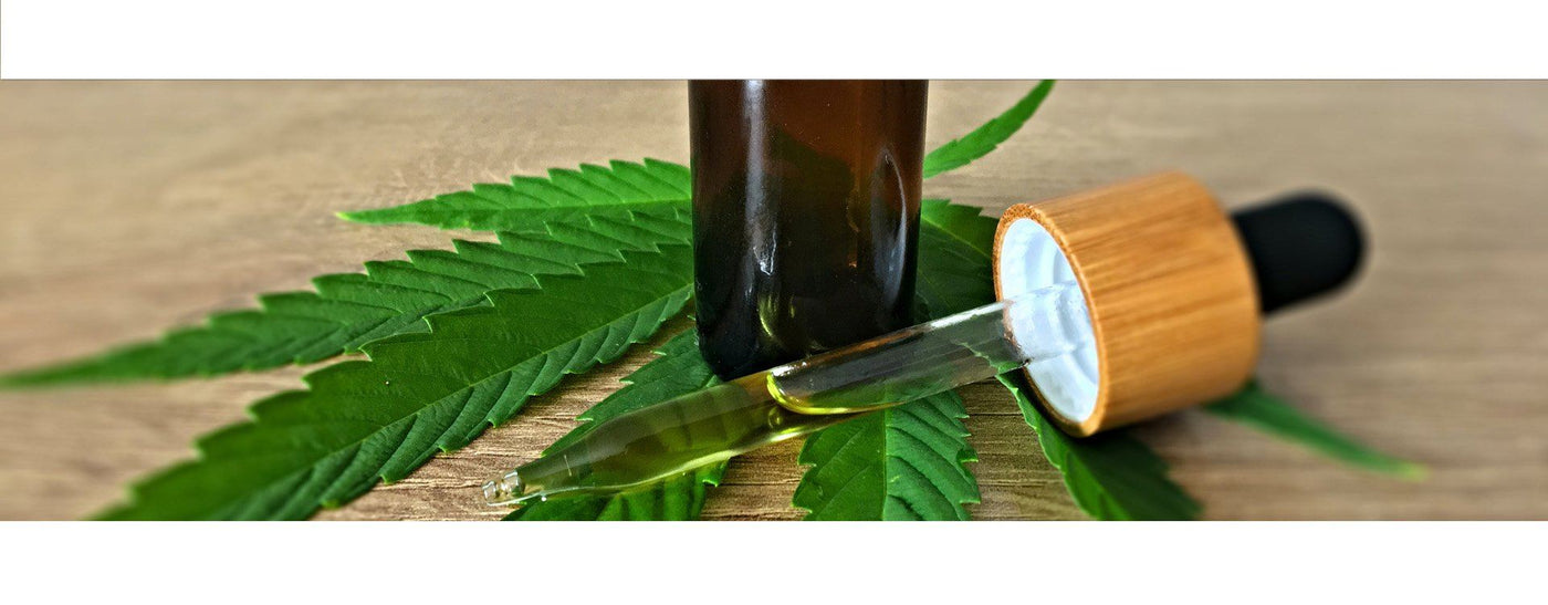 The 3 Best Times of Day To Take CBD Oil