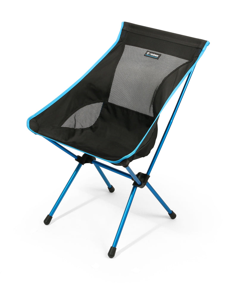 A camp chair like no other Camp Chair