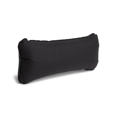 Helinox Australia Air + Foam Headrest: Black/Charcoal