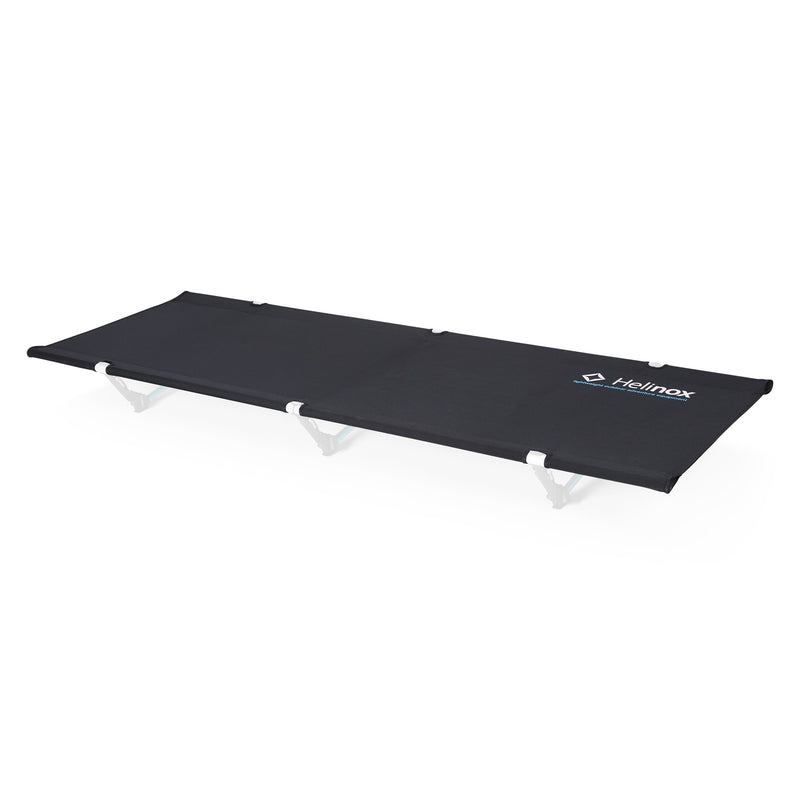 Cot One Convertible Replacement Sheet