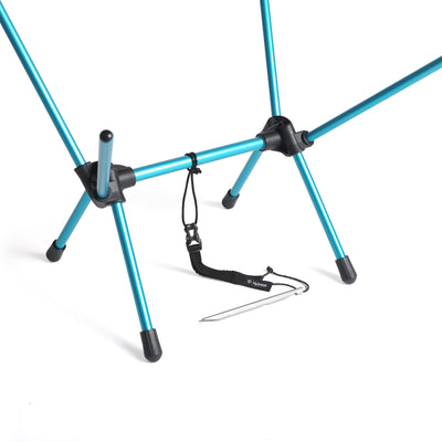Helinox Australia Chair Anchor: Black