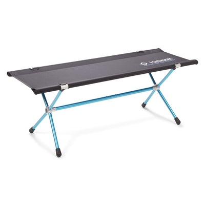 Helinox Australia Bench One: Black