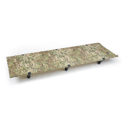 Helinox Australia Tactical Cot One Convertible: Multicam