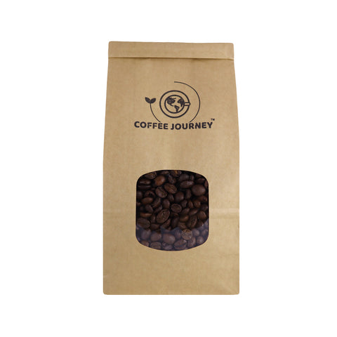 Colombia Whole Bean Coffee