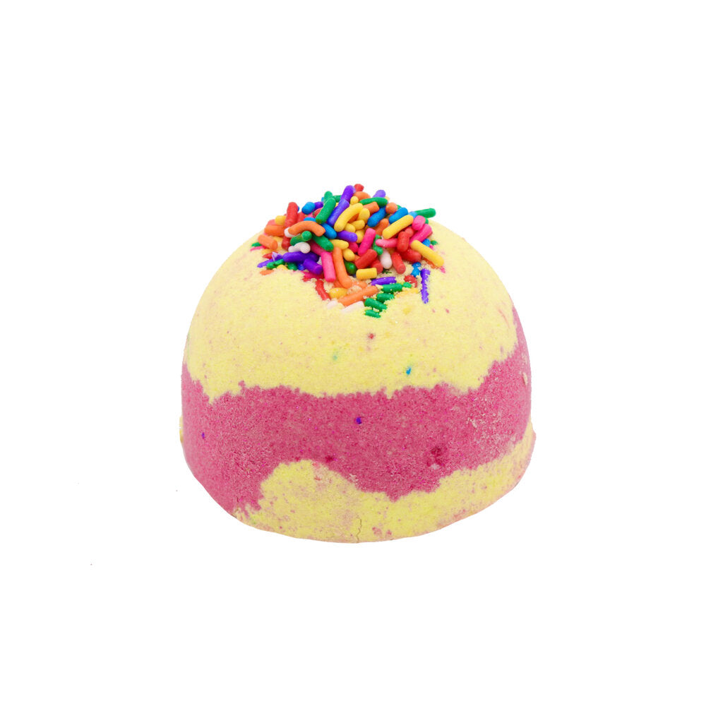 Bath Bombs (Individual)