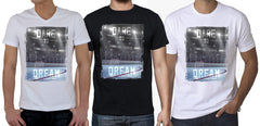 Dare To Dream T Shirt
