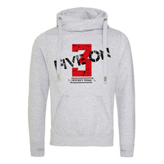 Five On 3 Hockey Swag Heavyweight Hoody