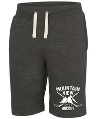 Mountain View Hockey Shorts