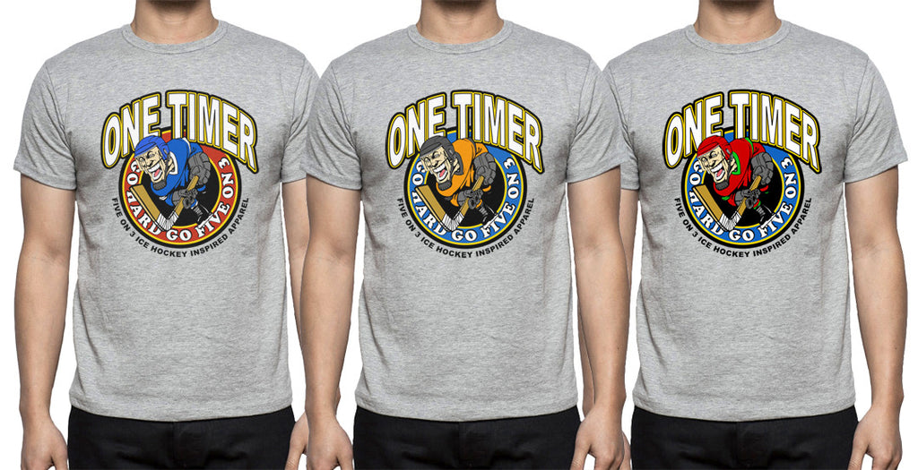 Kids One Timer T Shirt