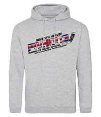 GB Seventh Heaven Hoody