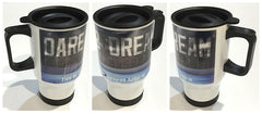 Dare 2 Dream Travel Mug