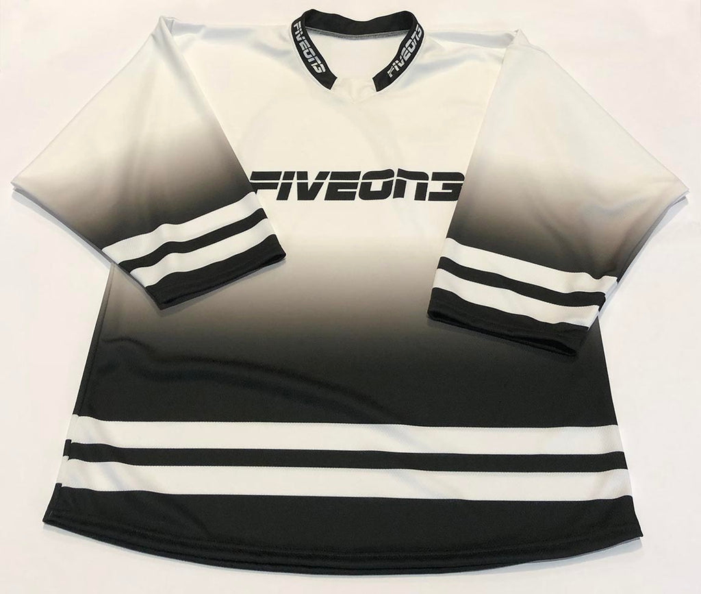 Five On 3 Training Jersey