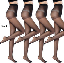 Load image into Gallery viewer, Anti-Stripping Stockings 1 PC