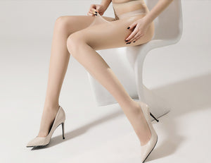 Anti-Stripping Stockings 1 PC