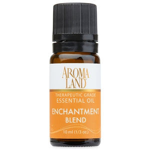 Enchantment Essential Oil Blend