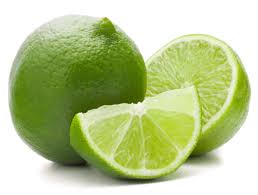 Lime Sweet Essential Oil