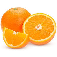 Orange Essential Oil Organic