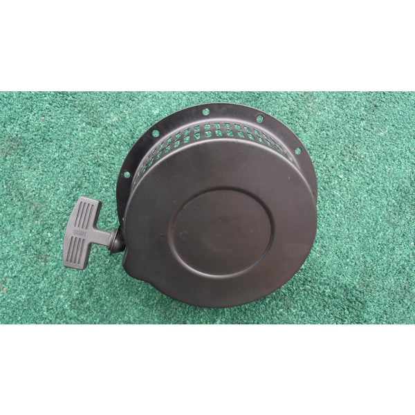 Recoil Starter for Kiam Diesel KM3600DX / KM3600DXR / KM3000DHI (suits Yanmar LT90 / LT100)