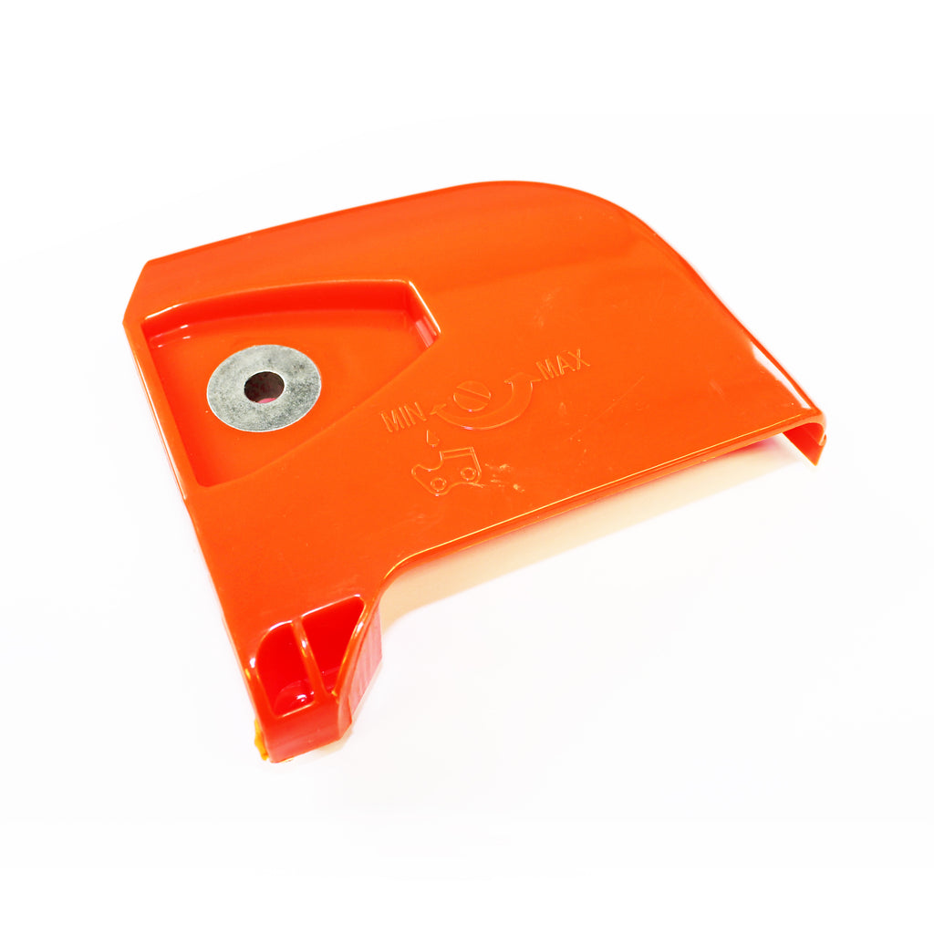 Pruner Head Chainsaw Cover