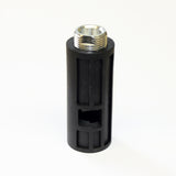 Bosch To M22 Male Conversion Adapter