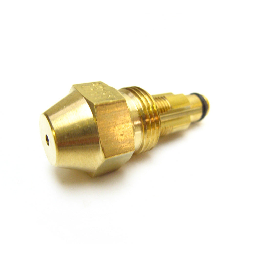 Fuel Nozzle for Eco 190 Diesel Space Heater