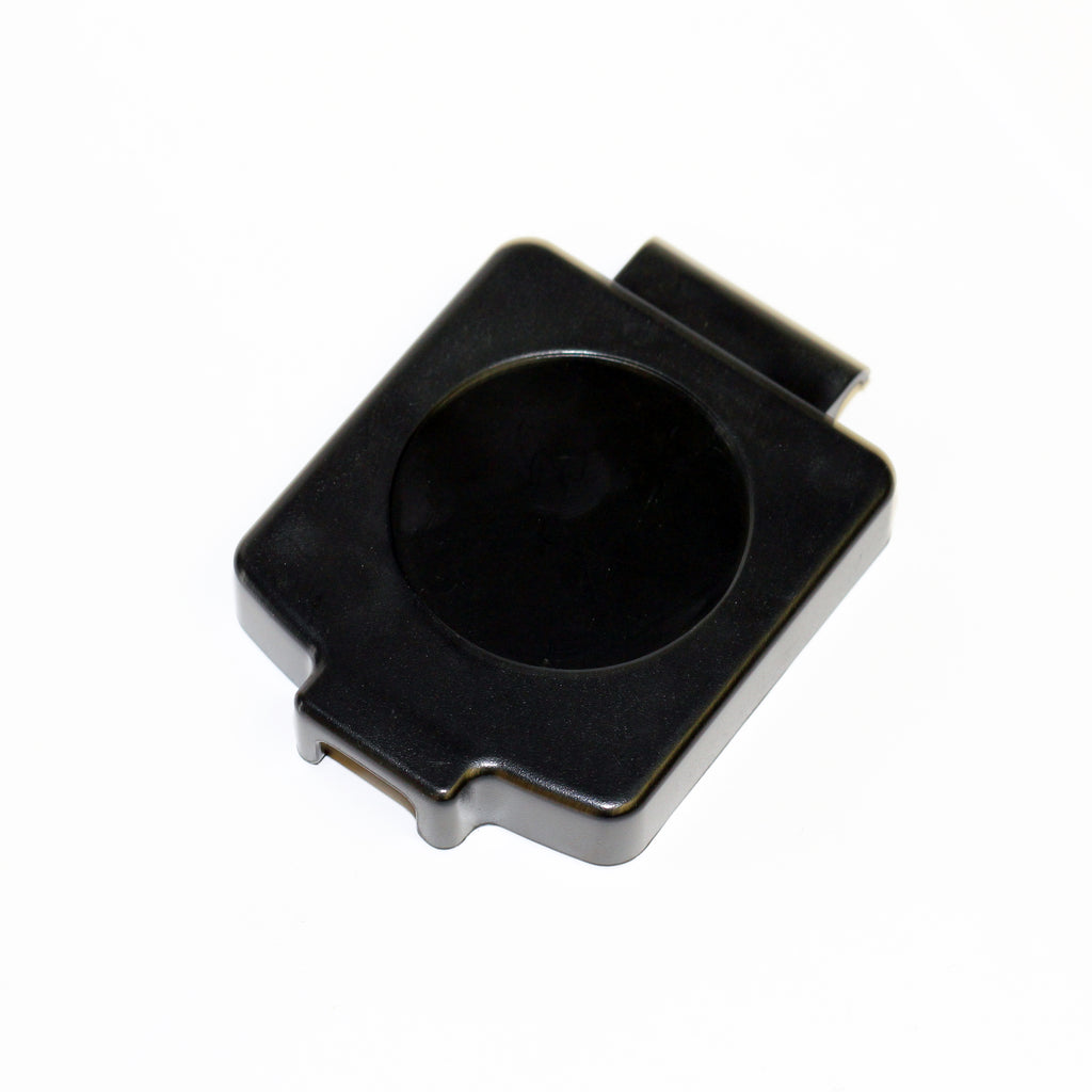 Vacuum Head Plug Socket Cover for Aquarius Contractor