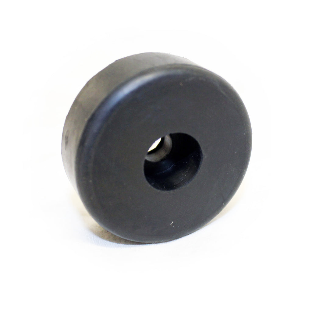 Rubber Engine Mounts for Kiam Petrol and Diesel Pressure Washer